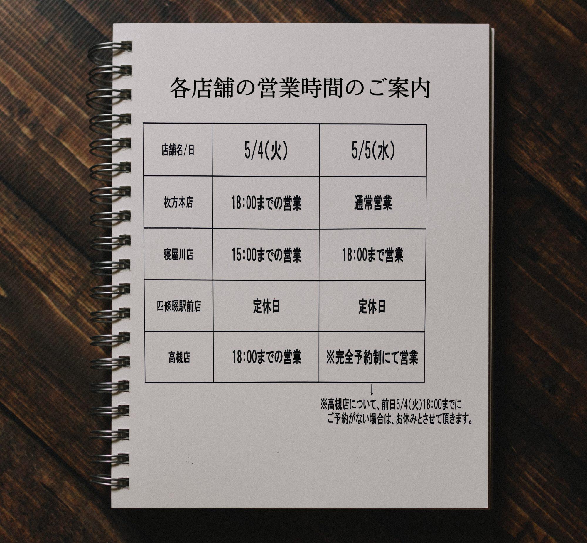 "{""source_sid"":""058E759D-82A8-4579-844A-A46BAEBA10B3_1620044917612"",""subsource"":""done_button"",""uid"":""058E759D-82A8-4579-844A-A46BAEBA10B3_1620044917193"",""source"":""other"",""origin"":""picsart"",""sources"":[""346834504001201""]}"